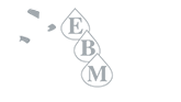 Emmels Logo